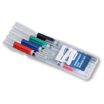 DUO marker set